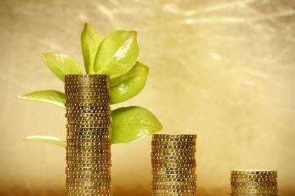 P2P理财:何为高收益投资?