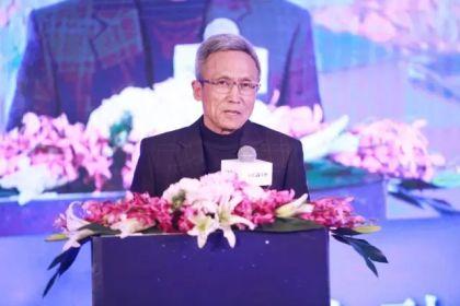 许小年:中国中小企业的融资仍要依靠传统的线下金融