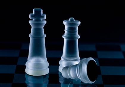 清晰的风险意识是进行投资理财最重要的品质!
