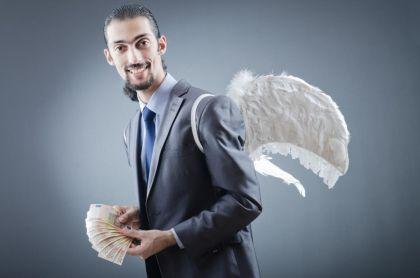"""2016国内早期投资整体趋缓,""""创投国十条""""助个人天使迎来黄金期"""