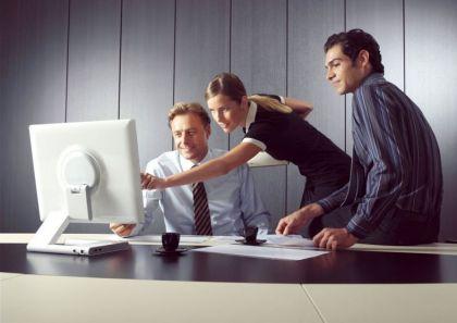 后监管时代互联网金融人才培养之道