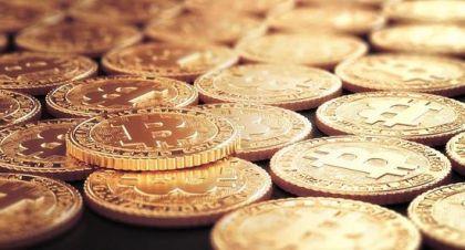 比特币价格企稳 澳大利亚证明政府区块链的重要性