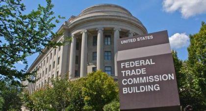 美国联邦贸易委员会将在三月金融会议上讨论区块链
