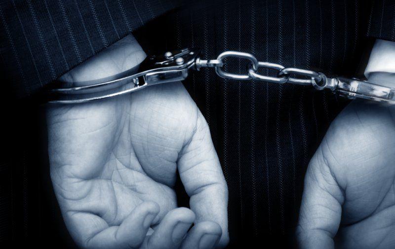 深圳公安悬赏4万元追捕理财公司老板,涉案金额高达1.8亿元