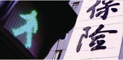 安华农险股东增资42亿 持股5%股东从12家降至5家
