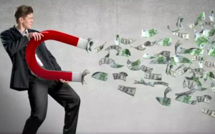 银行券商等放宽准入 外资未来不会赚一把就跑?