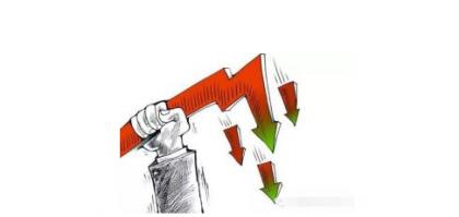 现金贷冬天已到 集体崩盘已为期不远?