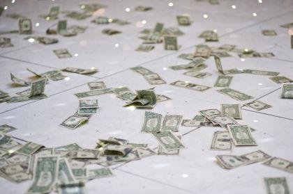 中信资本领投  萨摩耶金服获逾亿元B轮融资