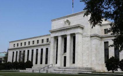 美国fintech公司申请国民银行牌照受阻