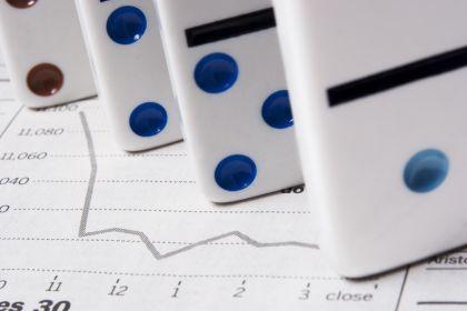 美图公司港股上市,中企IPO数量创年度新高