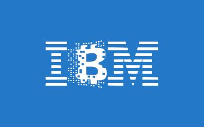 IBM与FDA合作测试区块链医疗