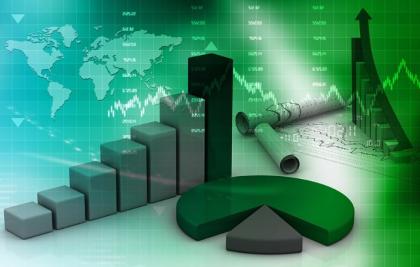 2016股民账单来了:4680人持有市值1亿以上,近六成空仓