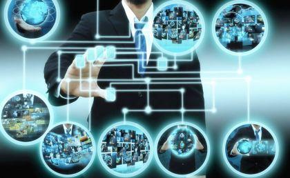 网贷市场份额向大平台集中 领头羊或观望主板IPO