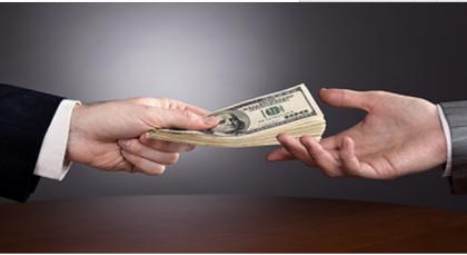 消费金融业内人士诉苦:新型风险防不胜防