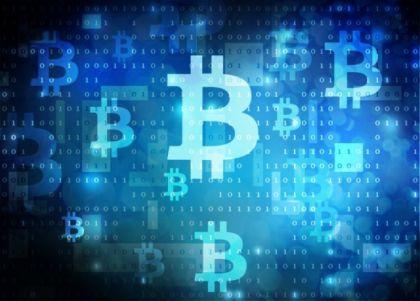 比特币交易平台火币网宣布停止融资融币业务
