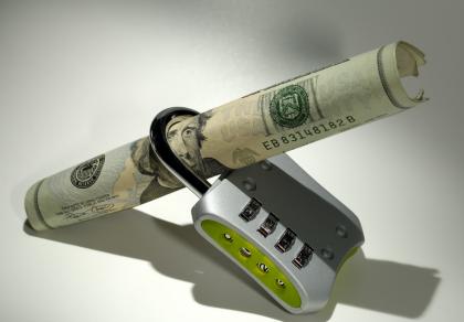 为何即使有钱也必须贷款买房?合理利用杠杆赚更多的钱!