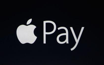 中国地区Apple Pay新增3家支持银行