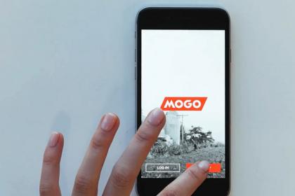 加拿大网贷平台Mogo Finance宣布进入抵押贷款市场