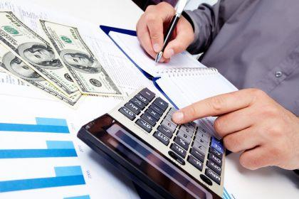 建行已达成近2000亿元债转股框架协议