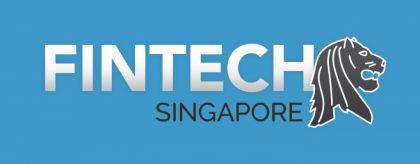 新加坡为何敢称自己为fintech世界中心