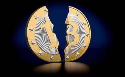 央行调查比特币结果披露:平台涉违规融资配资