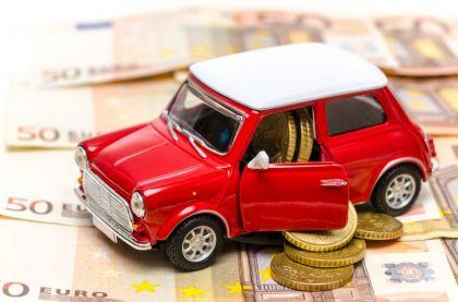 车贷行业全线大涨  技术和风控成品牌建设关键