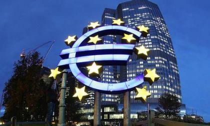 七大欧洲银行有望于今年年启用区块链数字贸易链