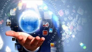 中国互联网投资基金今日成立 规划总规模1000亿