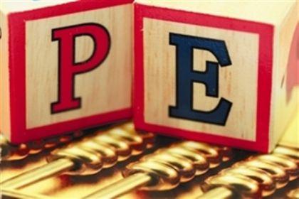6家从事违法互联网证券的私募被注销 多家涉P2P配资业务