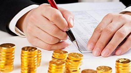 保险系公募基金急速扩容至7家 平安大华固收占比高达90%
