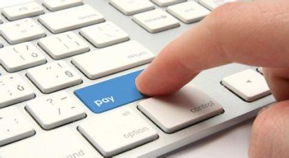 透视中国互联网发展报告 网上支付年均增长14%