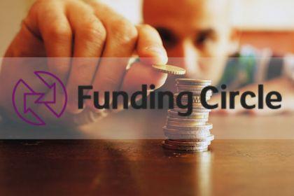 Funding Circle引领英国P2P借贷产业的发展
