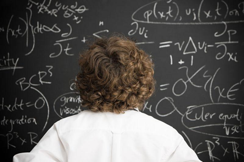 P2P行业利息到底应该怎么算? - 金评媒