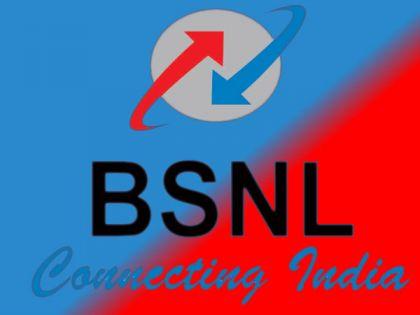 印度电信BSNL发布又一款移动钱包