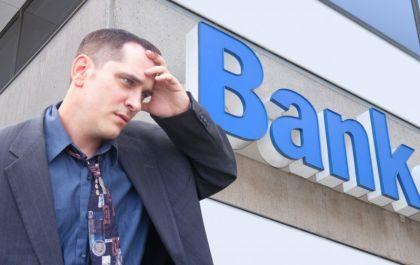 银行揽储年关难过:大额定存资金叫价首年额外贴息11.5%