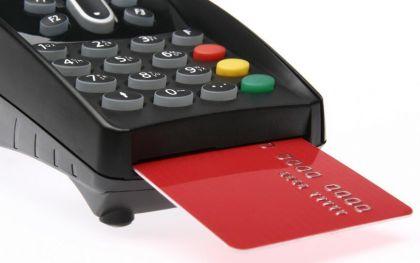 冒取他人银行卡8000元 男子辩称以为取款机坏了