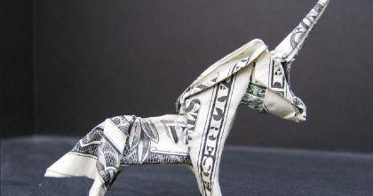 Fintech独角兽近期投资动向