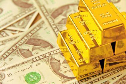 黄金值得投资吗?五大优势应该了解!