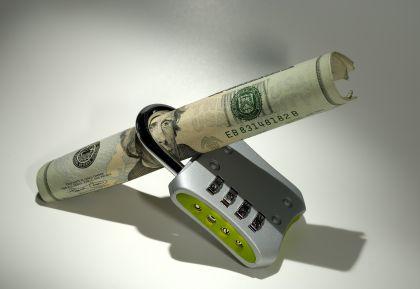 央行发行的数字货币已试运行 目的是替代实物现金