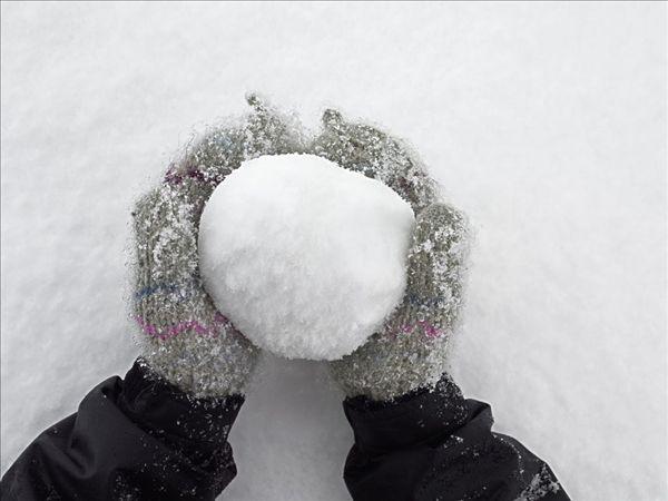 如何让压岁钱这个小雪球滚成大雪球 - 金评媒