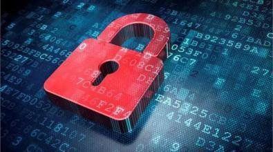 网络安全审查委员会将组建 重点保护用户信息 - 金评媒