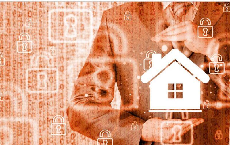 无需贷款支付房价款的可选择接受或放弃资金监管  - 金评媒