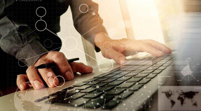 央行副行长:抓紧研究建立全国互联网金融风险监测预警平台 - 金评媒