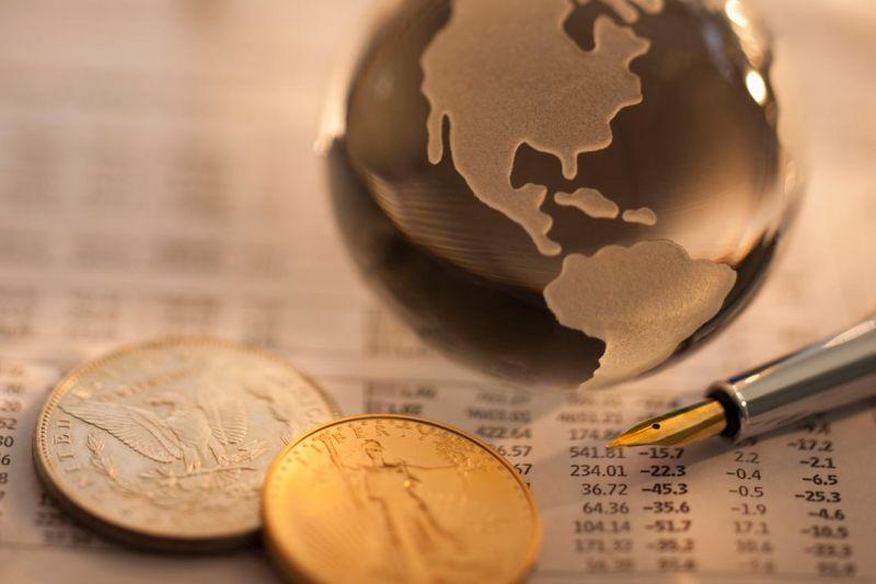 资管规模突破50万亿同比增长超三成 - 金评媒