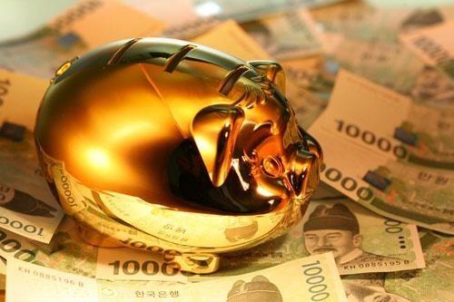 股票、黄金、保险、网贷……为你2017年投资支个招 - 金评媒