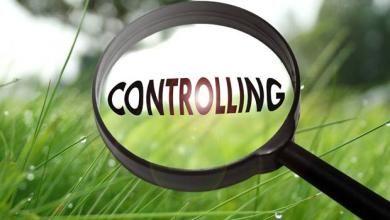 指南针获证监会行政监管 或将被调整至基础层 - 金评媒