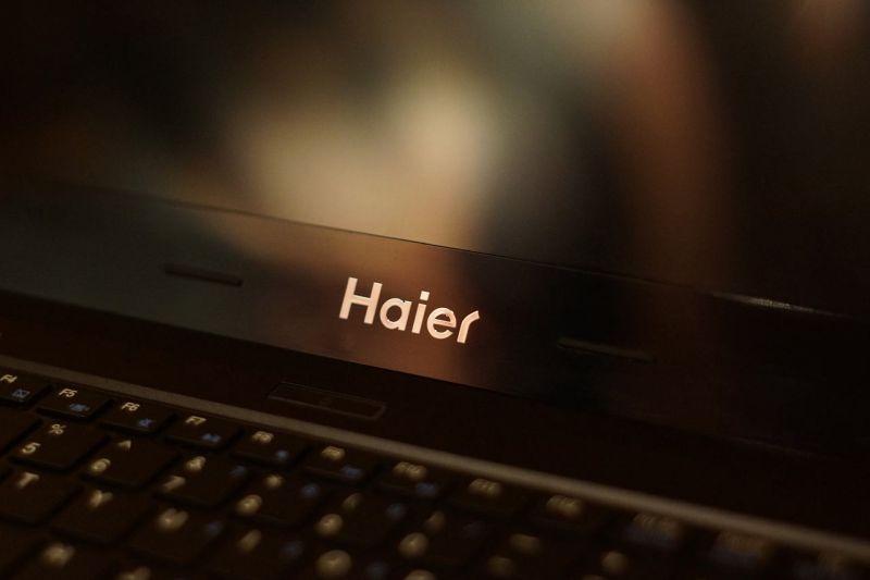 海尔旗下第三方支付快捷通吃罚单,损害客户合法权益被罚7万 - 金评媒