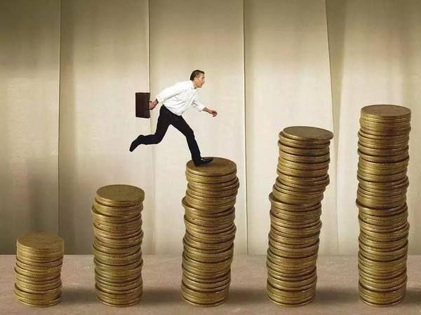 次新股涨3.17% 万里马等31只个股涨停 - 金评媒