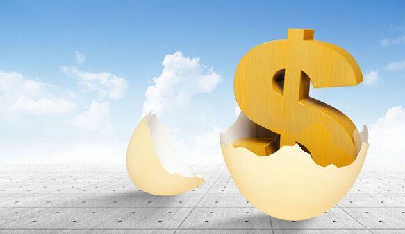 P2P理财:怎样才能控制风险增加收益? - 金评媒