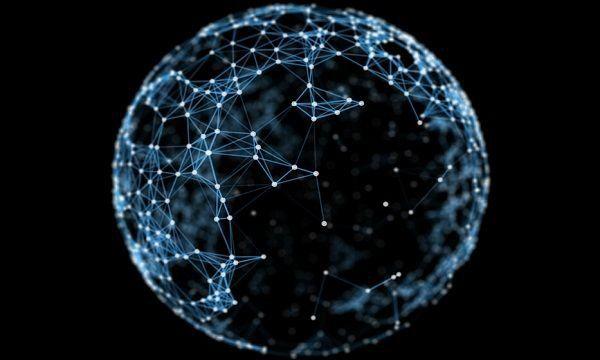 火币:微软携手Tierion开发永久性身份数据区块链  - 金评媒